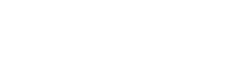 Logo Final_Simple Stacked_white_np