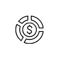 budget management icon-1
