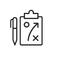 planning page icon-2