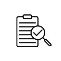 strategic checklist icon-1