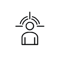 buyer persona icon-1